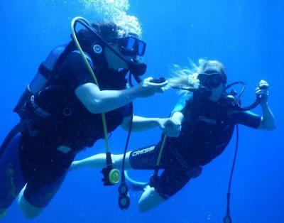 diving-snorkeling-crete