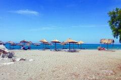 Kokkinos Pirgos, South Crete