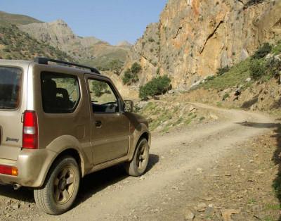 Tripiti_Gorge_Jeep-Tour