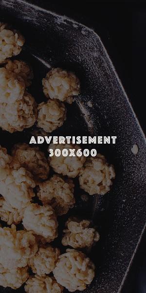 Advert test