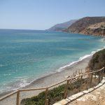 Travel to South Crete