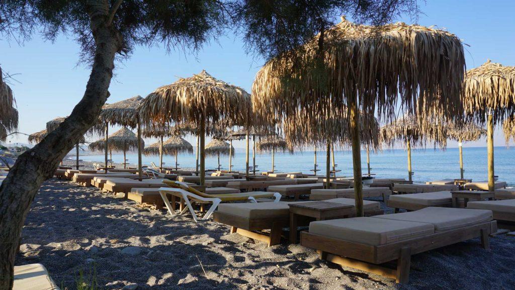 Kokkinos Pyrgos, South Crete
