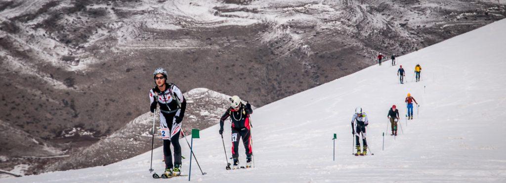 Pierra Creta - Winter sports Crete