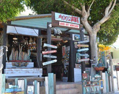 MoozArt - Matala
